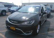 2019 CHRYSLER PACIFICA TOURING L #1570595384