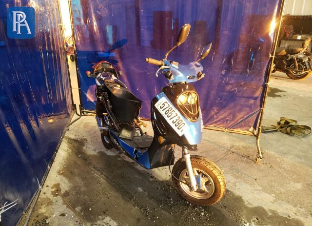 2018 OTHER MOPED #1651775751
