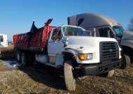 1998 FORD F700 #1660780921