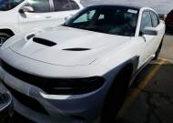 2017 DODGE CHARGER #1662359257