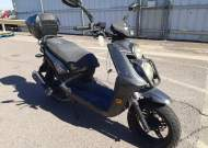 2017 OTHER SCOOTER #1708650191