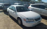 2000 TOYOTA CAMRY CE/LE/XLE #1710325897