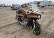 1982 HONDA GL1100A #1711424337