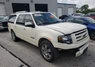 2008 FORD EXPEDITION #1712401077
