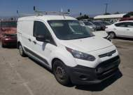 2017 FORD TRANSIT CO #1713338821