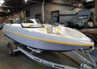2008 OTHER BOAT #1713349141