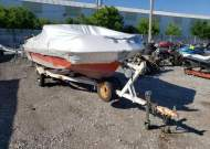 1972 OTHER BOAT #1713749874