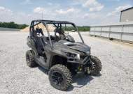 2019 CAN-AM COMMANDER #1715760441
