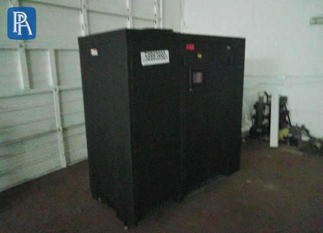 2020 OTHER CONTAINER #1766105131